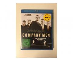 Company Men Bluray