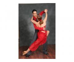 Salsa Tanzkurs Tanzschule Stuttgart