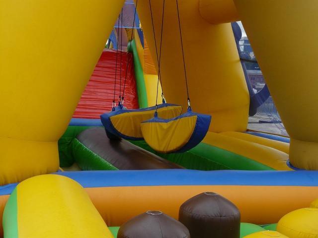 Ravensburger Kinderwelt