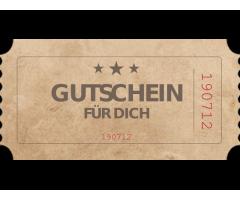 20,95 Euro Rabatt für Neukunden mit OTTO.de Gutschein