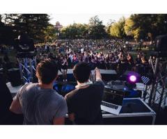 Stuttgarter Sommerfest 2018